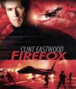 【中古】 ファイヤーフォックス(Blu−ray Disc) /クリント・イーストウッド(出演、監督、製作),ウォーレン・クラーク,デヴィッド..
