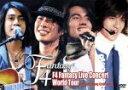 【中古】 F4 Fantasy Live Concert World Tour at Hong Kong Coliseum /F4 【中古】afb