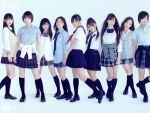【中古】 AKBがいっぱい?ザ・ベスト・ミュージックビデオ? /AKB48 【中古】afb