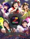 【中古】 ももいろクリスマス2011 さいたまスーパーアリーナ大会 LIVE BD(Blu−ray Disc) /ももいろクローバーZ 【中古】afb