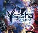 R & B, Disco Music - 【中古】 【輸入盤】Fundacion nyc /Sasha(Techno) 【中古】afb