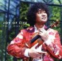 【中古】 JOY OF LIFE(ローソンHMV盤)(2CD+DVD) /葉加瀬太郎 【中古】afb