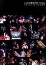 【中古】 LOVE LIVE HINA /ひなたガールズ 【中古】afb