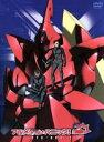 【中古】 フルメタル・パニック! DVD−BOX 2〈初回