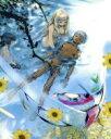 【中古】 ∀ガンダム I 地球光&II 月光蝶(初回限定版)(Blu?ray Disc) /アニメ,