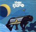 【中古】 EXPO /TM NETWORK 【中古】afb