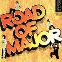 【中古】 ROAD OF MAJOR /ロードオブメジャー 【中古】afb