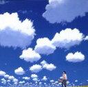 【中古】 Blue sky〜Kotaro Oshio Best Album〜(DVD付) /押尾コータロー,押尾コータロー 【中古】afb