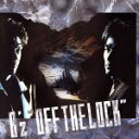 【中古】 OFF THE LOCK /B...
