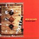 【中古】 alfred and cavity /the band apart 【中古】afb