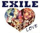 【中古】 EXILE LOVE(2DVD付) /EXILE 【中古】afb