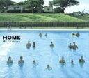 【中古】 HOME(初回盤2枚組) /Mr.Children...