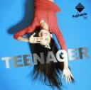 【中古】 TEENAGER /フジファブリック 【中古】afb