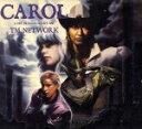 【中古】 CAROL /TM NETWORK 【中古】afb