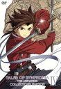 【中古】 OVA テイルズ・オブ・シンフォニア THE AN...