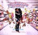 【中古】 SUPERMARKET FANTASY(初回限定盤)(DVD付) /Mr.Children 【中古】afb