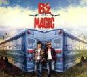 【中古】 MAGIC(初回限定盤)(DV...