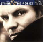 【中古】 【輸入盤】The Very Best Of STING & THE POLICE /スティング&ザ・ポリス 【中古】afb