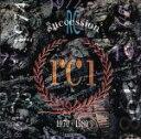 【中古】 BEST OF THE RC SUCCESSION 1970〜1980 /RCサクセション 【中古】afb