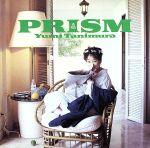 【中古】 PRISM /<strong>谷村有美</strong> 【中古】afb