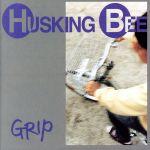 【中古】 グリップ /HUSKING BEE 【中古】afb