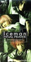 【中古】 FINAL PRAYER /Iceman 【中古】afb