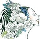 楽天ブックオフオンライン楽天市場店【中古】 Organic Plastic Music /orange pekoe 【中古】afb