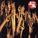 【中古】 LIVE‐MOUNTAINROCK TOUR 2002→2003 /山嵐 【中古】afb