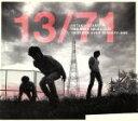 【中古】 13/71-THE BEST SELECTION[CD+DVD] /尾崎豊 【中古】afb