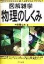 【中古】 図解雑学 物理のしくみ /井田屋文夫(著者) 【中古】afb