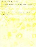 【中古】微pop的时代∶向夏天的门/松井Midori【著】【中古】afb[【中古】 マイクロポップの時代:夏への扉 /松井みどり【著】 【中古】afb]