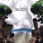 【中古】 Dear Deadman /ストレイテナー 【中古】afb