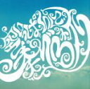 空いっぱいに奏でる祈り /Aqua Timez afb