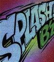 【中古】 SPLASH! /B'z 【中古】afb