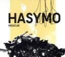 【中古】 RESCUE/RYDEEN79/07 /HASYMO/YELLOW MAGIC ORCHE