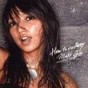 【中古】 How to use SEXY(初回生産限定盤)(DVD