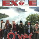 CD - 【中古】 O'ver     (CCCD) <CCCD> /EXILE 【中古】afb