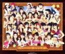 【中古】 プッチベスト4 /ハロー!プロジェクト,モー