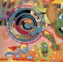 Other - 【中古】 ジ・アップリフト・モフォ・パーティ・プラン(紙ジャケット仕様) /レッド・ホット・チリ・ペッパーズ 【中古】afb