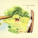 【中古】 Touch In The Sky /OLIVIA 【中古】afb