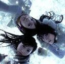 Baby cruising Love(初回限定盤)(DVD付) /Perfume afb