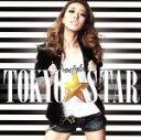 【中古】 TOKYO STAR /加藤ミリヤ 【中古】afb...