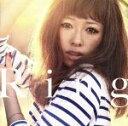 【中古】 Ring(初回生産限定盤)(DVD付) /加藤ミリ...