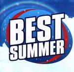【中古】 BEST SUMMER /(オムニバス),Whiteberry,