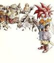 (ゲーム・ミュージック)販売会社/発売会社:(株)ソニー・ミュージックディストリビューション((株)ソニー・ミュージックディストリビューション)発売年月日:2009/07/29JAN:4988601461436ニンテンドーDS用リメイク作品『クロノ・トリガー』の、ゲーム内BGMを完全収録したオリジナル・サウンドトラック。 (C)RS