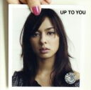 Techno, Remix, House - 【中古】 UP TO YOU /MiChi 【中古】afb