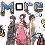 【中古】 More SQ /(ゲーム・ミュージック)ロケットマンSPECIAL OTHERSmouse on the keysSAKEROCK栗コーダーカルテ 【中古】afb
