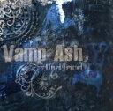 【中古】 Vamp Ash(A−TYPE)(DVD付) /DuelJewel 【中古】afb