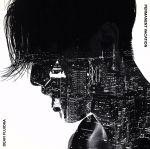 【中古】 Permanent Vacation/Unchained Melody(初回限定盤A)(DVD付) /DEAN FUJIOKA 【中古】afb
