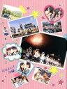 【中古】 AKB48 チーム8 ライブコレクション〜まとめ出しにもほどがあるっ!〜 /AKB48 【...